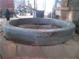 实用型活性炭转炉滚圈齿轮托轮配件