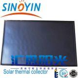 太阳能制冷制热双用平板太阳能集热器