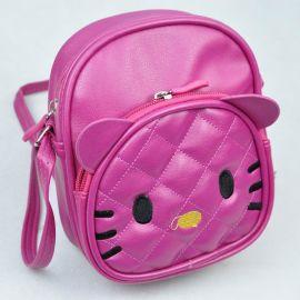 新款小清新学生单肩包 旅行女包 夏季休闲手机包