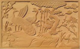 砂岩浮雕、砂岩浮雕规格