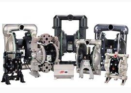 蘇州氣動隔膜泵報價 英格索蘭氣動隔膜泵批發
