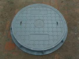 广东惠州树脂井盖,排水沟盖用在哪里