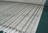 12小时加急交货的日光灯铝基板