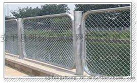 工地围栏网,车间围栏网