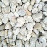 鹅卵石滤料 水处理垫层 污水处理鹅卵石 鹅卵石垫层