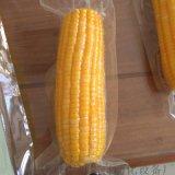 供应玉米全自动真空包装机