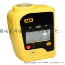 CRG5H红外二氧化碳检测报 仪