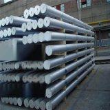 直销现货铝棒 耐磨铝棒 5052高质铝棒厂家可加工