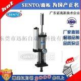 增压缸价格, SENTO可调型增压缸