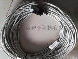 华为光传输设备OSN3500安装材料 中继电缆