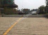 常州防洪神器廠家直銷 地鐵鋁合金防汛擋水板定做