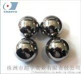 株洲钨钴硬质合金球厂家定制生产YG8进出口
