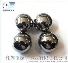 株洲钨**硬质合金球厂家定制生产YG8进出口