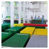 绿化带平台玻璃钢环保格栅