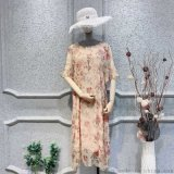 广州女装欧莱华品牌女装尾货女式羊毛衫乌丫女装
