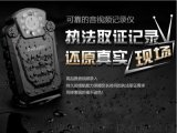 西安哪里有卖执勤记录仪13772162470