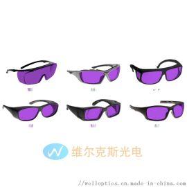 NOIR鐳射防護眼鏡, NOIR鐳射防護鏡