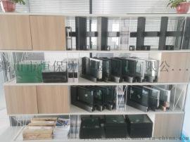 济南中小学校建筑防火玻璃消防设施要求