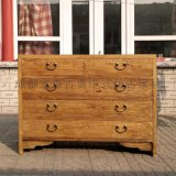 成都中式 新中式家具 古典明清家具