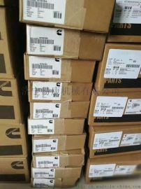 康明斯X12发动机 发电机支架2874755