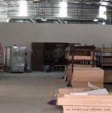 佛山噴漆房廢氣處理設備生產廠