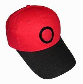 棒球帽-002