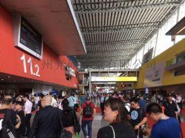 2019广州国际照明展览会(光亚展)