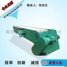 粗格栅 齿板式格栅除污机 拦渣设备