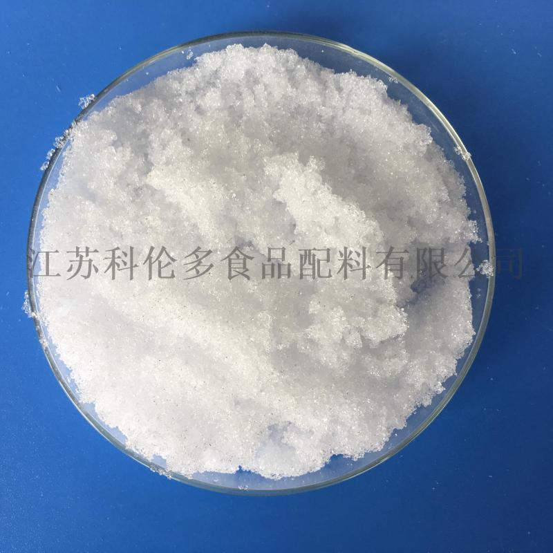 江苏科伦多厂家直销食品级醋酸铵