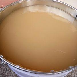 液体丁腈橡胶 压延薄膜专用 增加韧性 流动性
