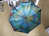 上海雨傘製造廠、找生產雨傘廠家就找上海瀟緣傘業