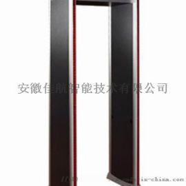 供应安检门,厂家直销安检门,金属探测门