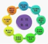 北京市北京軟體評測如何去辨別選擇
