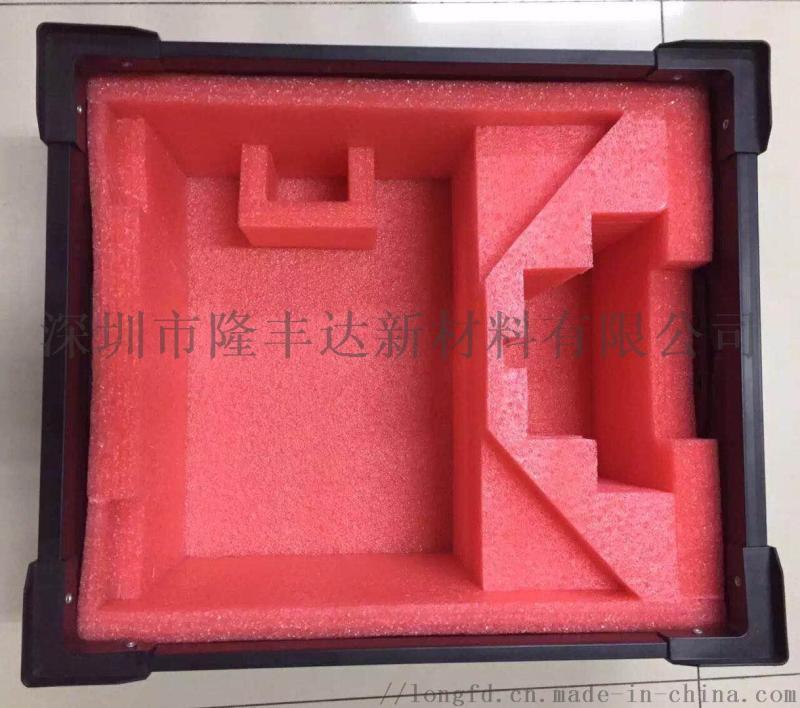 訂購珍珠棉 珍珠棉包裝材料 珍珠棉廠