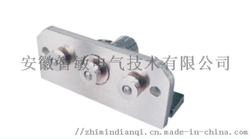传感器,张力传感器,称重传感器