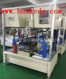 化工桶水桶自动热转印机