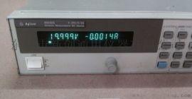 現貨出售Agilent66332A直流程式控制電源