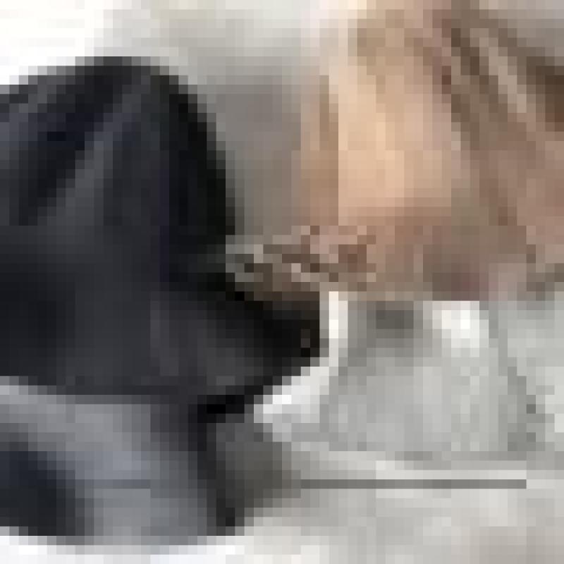 帽子韩式潮流ins保暖毛线帽时尚小清新