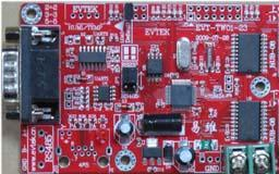 LED图文控制卡(TW01B)