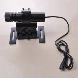 西安雷凯光电LK635-10L一字线激光器