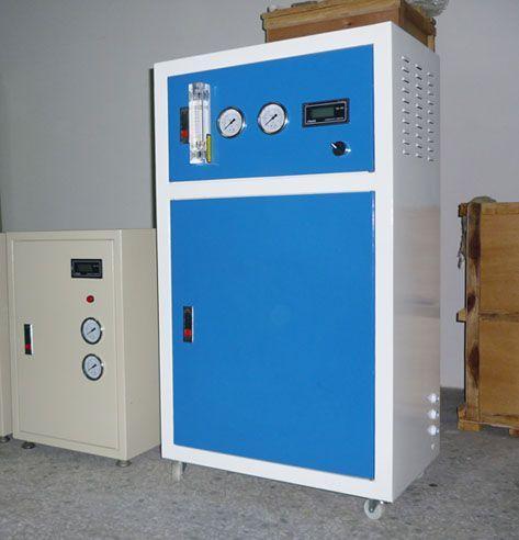 实验室超纯水机(PJ20-30L/H)