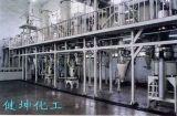 阻垢劑 安徽合肥學樂試劑儀器供應