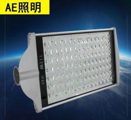 led路灯灯头112W大功率节能灯户外工程灯广场照明灯 正白