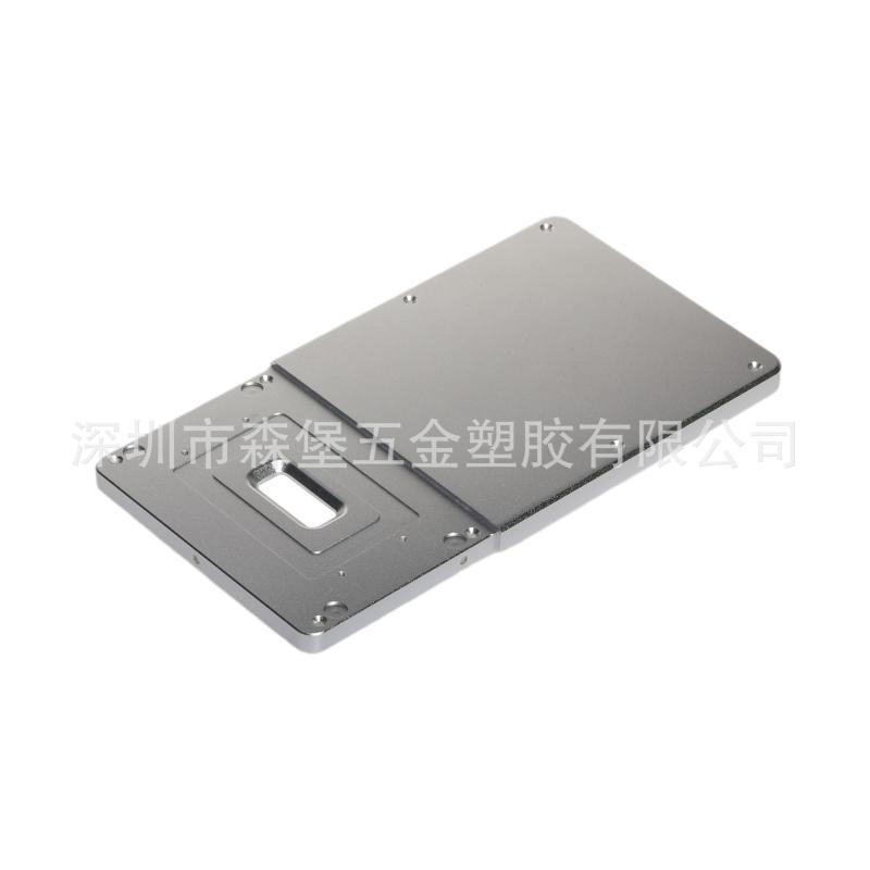 实力铝合金压铸厂提供铝合金压铸加工铝合金缸盖非标铸造铝合金NC