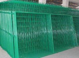 广东护栏网,护栏网厂家,护栏网价格,安装护栏网
