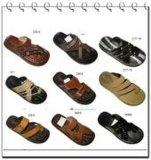 时尚男装拖鞋(SLIPPER2)