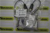 SCHONBUCH传感器IX120 1214