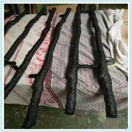 專業定做異形不鏽鋼拉手大門不鏽鋼拉手廠家