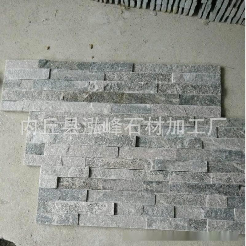 葫蘆島蘑菇石廠家青灰色蘑菇石批發供應