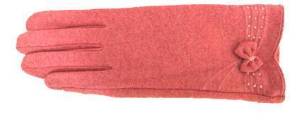 羊绒手套(C0902)